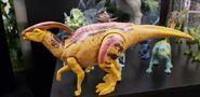Mattel parasaurolophus 2