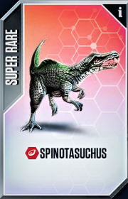 Spinotasuchus Card.png