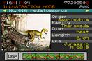 Jurassic Park III - Park Builder 016
