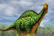 Argentinosaurus (25)