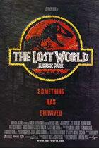 The Lost World: Jurassic Park (film)