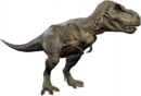 TrexJPthumb.png