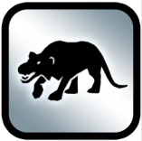 Megistotherium icon