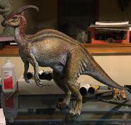 Parasaurolophus 28428690 232188200686294 538268494358118400 n
