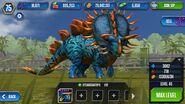 StegoceratopsJW