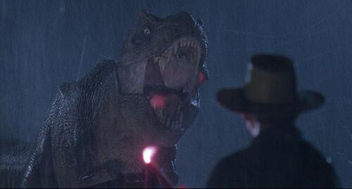 Tyrannosaurusrex-03.jpg