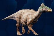 EdmontosaurusMain