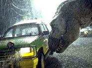 Jurassicpark-final