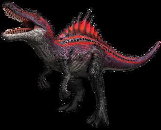 Spinonyx jwa by mastersaurus ddkrpq9-pre.png