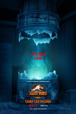 Camp Cretaceous Season 3 Poster.jpg