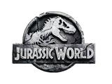 Jurassic World: Fallen Kingdom (toyline)