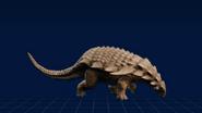 http://ru.jurassicpark.wikia.com/wiki/Файл:Nodosaurus_research