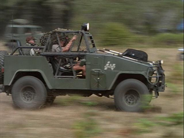 27+ Jurassic World Vehicles