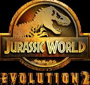 JWE2 ロゴ