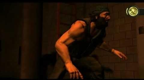 Jurassic Park The Game - Episode3 The Depths - Stalking The Stalkers (Gold)