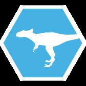 Microceratus-header-icon