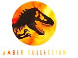 Jurassic World: Amber Collection