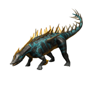 Dsungaia jwa by mastersaurus ddla7tn-pre.png