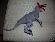Ultimasaurus (25)