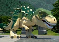 Анкилоннозавррекс.png