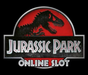 JP Online Slots.png