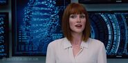 Jurassicworld-movie-trailer-screencap-32