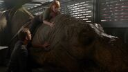 Bryce-dallas-howard-rides-a-t-rex-in-jurassic-world-fallen-kingdom-featurette-and-2-tv-spots-with-new-footage-social
