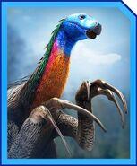 Erlikosaurus-0