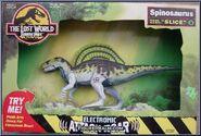 Spinosaurus series 1