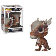 14032 stygimoloch 1524067735
