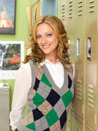 Judy-greer-picture-40