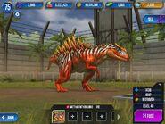 Metriacanthosaurus-40