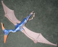 PteranoLWPteranodonLoose1a
