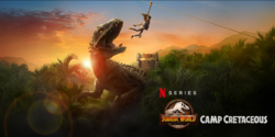 JWCC Indominus rex poster.png