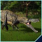 Pre-order-dino-skin suchomimus
