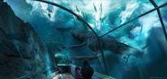 226 Set Int UnderwaterMosasaurusObservationTube 121213 NoHelicopter V4 DS