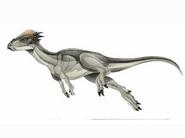 JPI Stygimoloch
