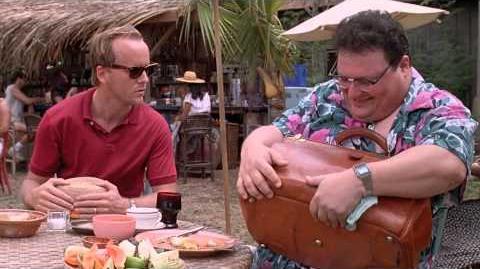 "Jurassic_Park_-_""Dodgson,_we've_got_Dodgson_here!""_Scene_-_HD"