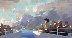 Camp Cretaceous Arriving to the Island Concept Art.jpeg