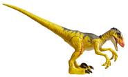 OOP-Full-Product-Shot- -SS-Raptor