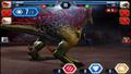 Allosaurusbrawl2