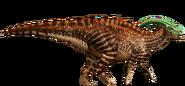 Parasaurolophus-detail-header