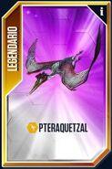 Pteraquetzal