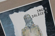 InGen-Soldier-Chile-Costume