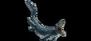 Jurassic world fallen kingdom mosasaurus v3 by sonichedgehog2-dcfc5gg