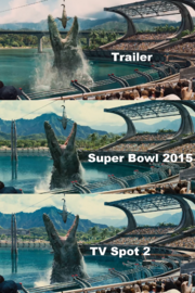Mosasaur bite comparison.png