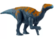 Mattel Jurassic World Callovosaurus toy.jpg