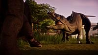 Jurassic World Evolution Screenshot 2018.12.20 - 01.44.38.97