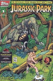 Jurassic park 1.jpg