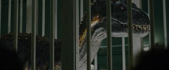 Vente de l'Indoraptor 8